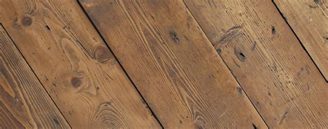 pine floorboards 100 genuine reclaimed pine
