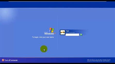 reset password windows xp youtube reset password win xp ลบพาสเว ร ด ว น xp hd youtube