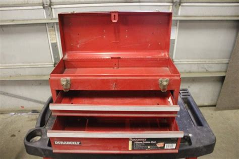 rolling tool chest work bench waterloo rolling tool box chest work bench with