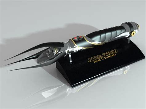 60 lightsaber designs for wars 79 best lightsabers images on custom