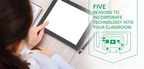 technology in the classroom research paper writing my research paper integrating technology in the