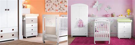 decoracion de cuartos pequeños de niños varones habitacion para bebes cunas para bebes para bebes nios