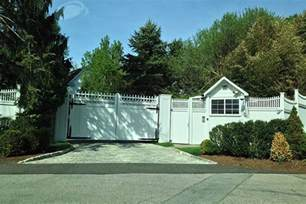 Clinton Home Chappaqua by Inside Hillary Clinton S Homes