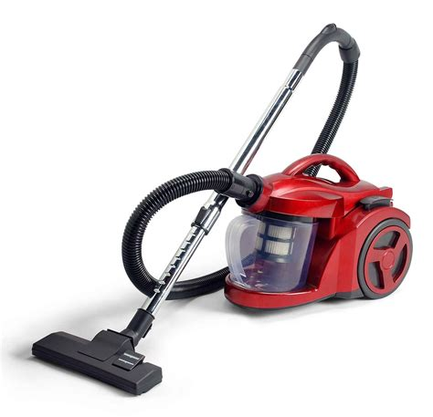 Vacum Cleaner Idealife Il 130s New Model Best Seller Limited vacuum cleaner