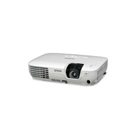 Proyektor Epson Terbaru jual harga proyektor epson eb w01 ansi lumens 2600 wxga