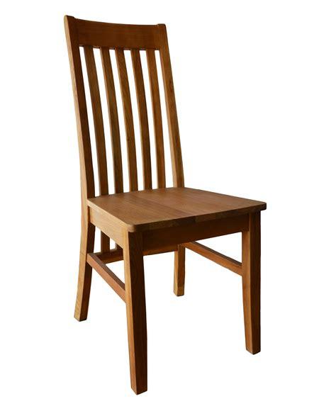 transparent armchair wooden chair png transparent image pngpix