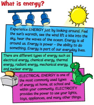 100 home electrical 101 951 best electrical images