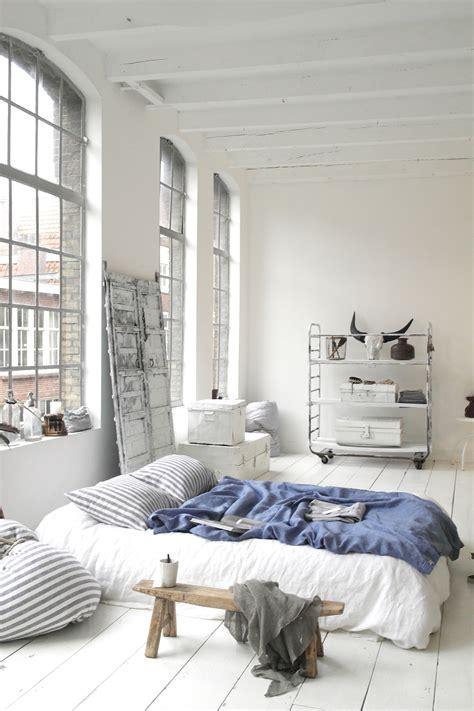 1 Schlafzimmerapartment Design Ideen by Die Besten 25 Schlafzimmer Design Ideen Auf