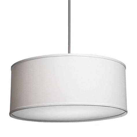 white drum light fixture 15 ideas of white drum lights fixtures