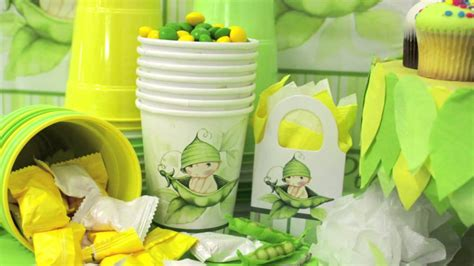 Two Peas In A Pod Baby Shower Decorations by Two Peas In A Pod Baby Shower Theme Ideas For Free