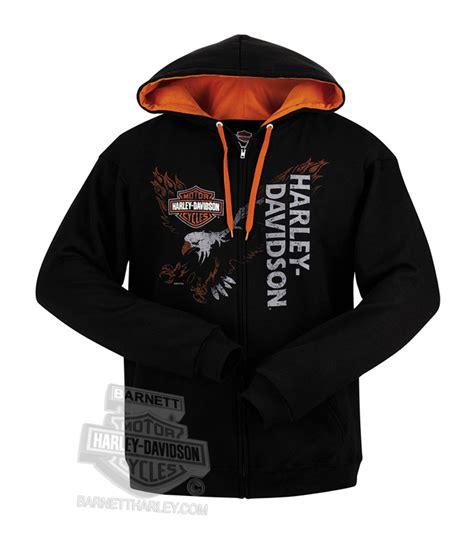 Sweaterhoodiezipper Harley Davidson harley davidson hoodie lookup beforebuying