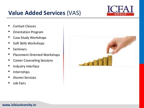 Mba Telecommunication Systems Management by Mba Icfai