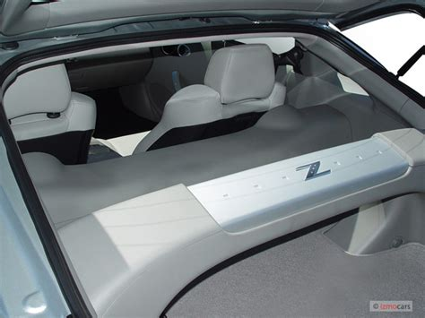 image  nissan   door coupe touring auto rear seats size    type gif posted