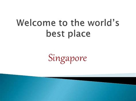 Mba Link Consulting Singapore by Study In Singapore Study Abroad Consultant Engineering
