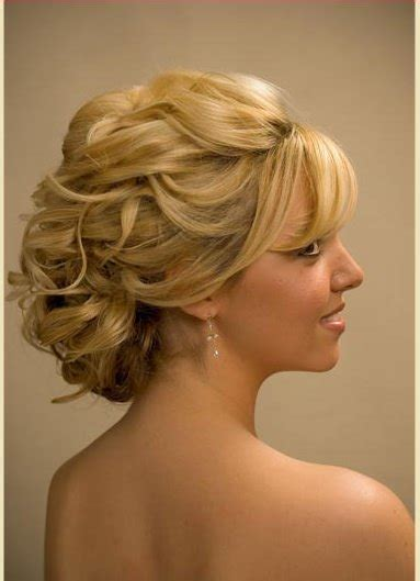 prom hair salons london prom hairstyles london
