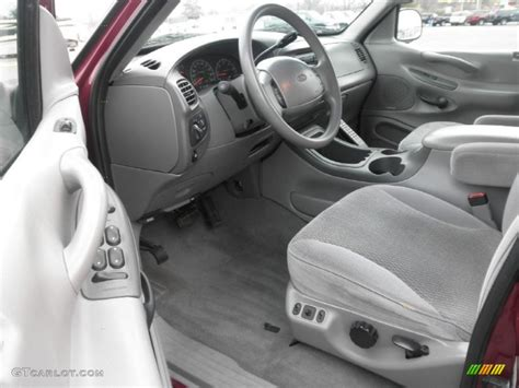1997 Ford Expedition Interior by 1997 Ford Expedition Xlt 4x4 Interior Photo 59703108