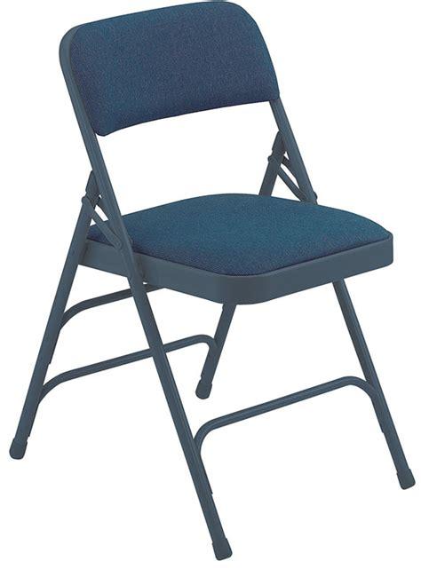 custom fabric folding chairs brace fabric padded steel folding chair 300 lb