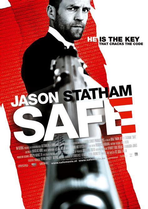 safe film jason statham online subtitrat safe 2012 filminfo film1 nl