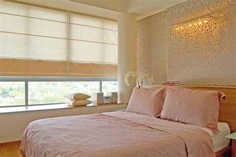 room decor small house:  small bedroom homivo creative decorating ideas for the small bedroom