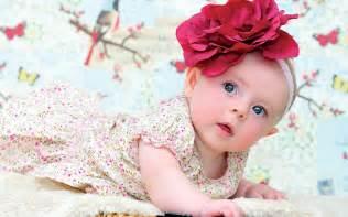 wallpaper baby
