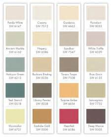 sherwin williams paint colors paint sle colors for bathrooms ideas