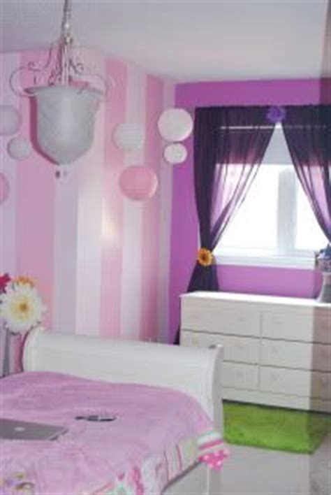 tangled room ideas 1000 ideas about tangled bedroom on rapunzel room tangled room and green shag rug