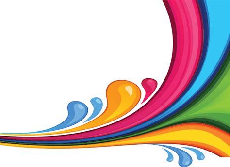 waves of color faq s creative signs digital printing vinyls