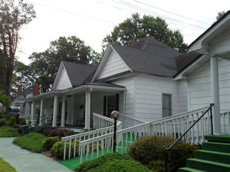 ingram funeral home cremation society in mooresville nc
