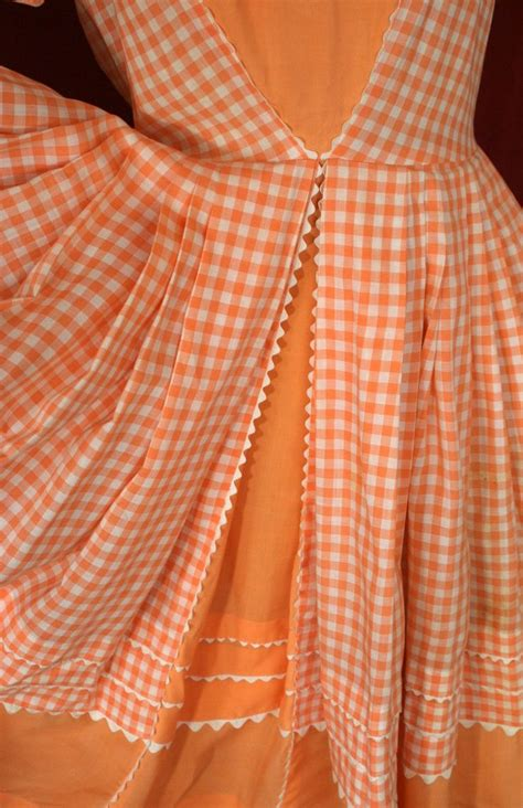 Belleza Pearl Orange Big Size 1000 images about square costume ideas on skirts costumes and plus size vintage