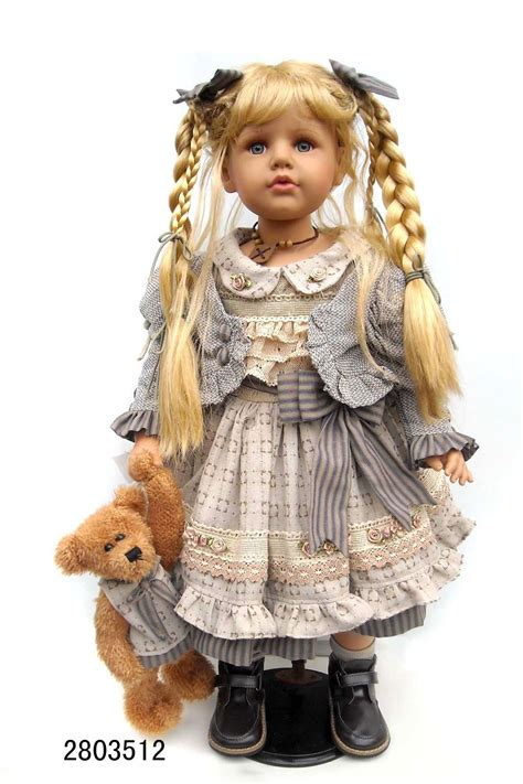vinyl doll china 28 quot vinyl doll item no 204551 china doll vinyl doll