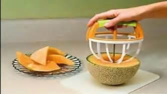 new kitchen gadgets new kitchen gadgets images 4moltqa com