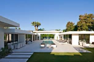 U Shaped Homes U Shaped House Plans With Pool Astonishing U Shaped House