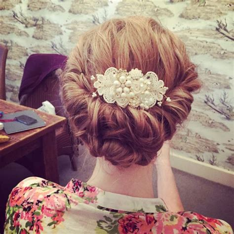 Wedding Hair And Makeup Bolton by Wedding Hair Bolton Wedding Hair Bolton Louise Make