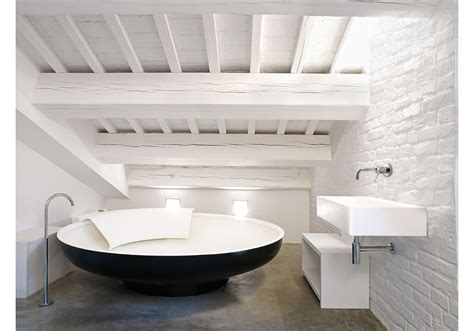 profilo vasca da bagno profilo vasca da bagno interno di casa smepool