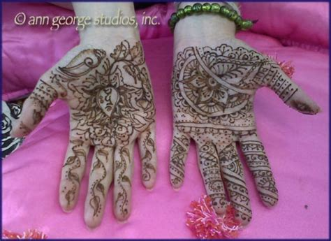 cing tattoo designs artists best henna