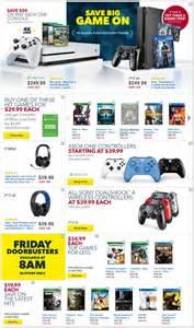 best buy black friday bestbuy black friday 2017 ads deals and sales