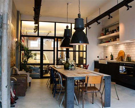 home elements interior design co key elements for achieving industrial interior design