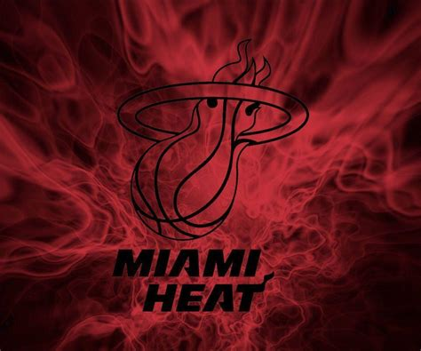 miami heat background miami heat backgrounds 2015 wallpaper cave