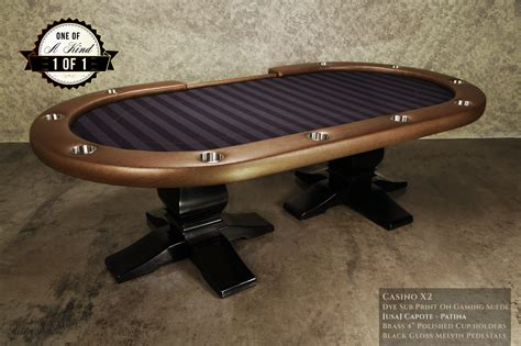 table top poker table poker table top round poker table top round poker