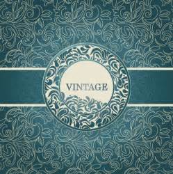 Pictures vintage grunge background with golden patterns car pictures