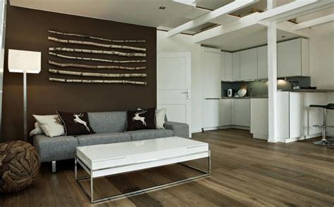 wohnzimmer dekorieren modern wohnzimmer modern dekorieren