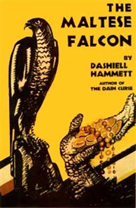 libro the maltese falcon collectors sam spade