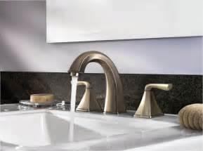 best bathroom fixture brands best bathroom fixtures brands beautiful best bathroom