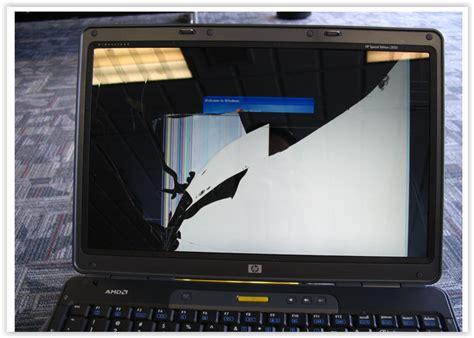 Lcd Komputer 2015 1313 bagaimana cara memperbaiki lcd laptop yang rusak
