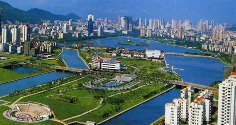 bailuzhou park   top     xiamen fujian