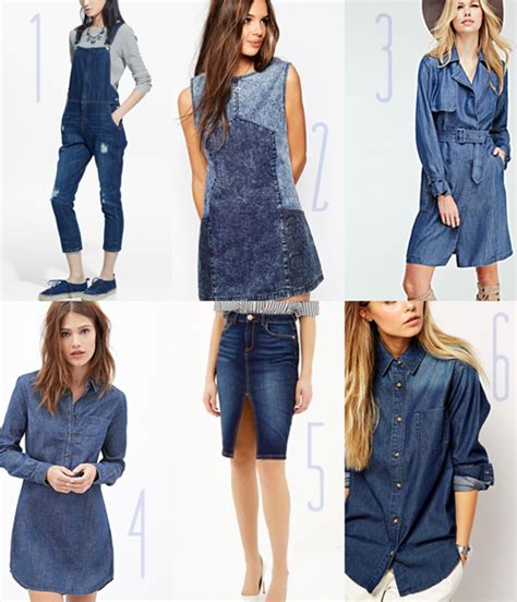 jean style trends 2015 denim for spring 2015 pretty plain janes