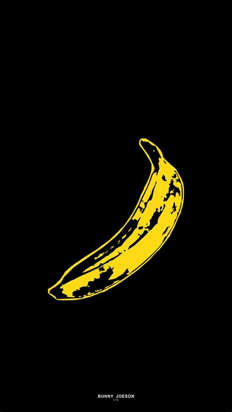 banana wallpaper ios iphone phone life design wallpaper color ios