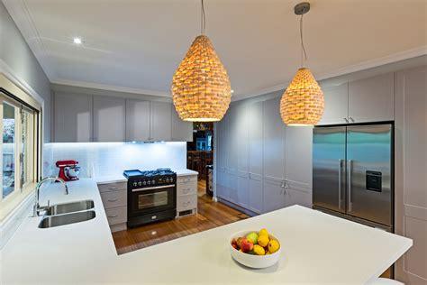 melbourne kitchen design 100 melbourne kitchen design commercial kitchen