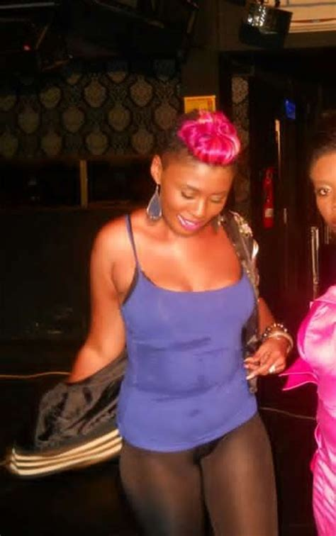 ghana girls leak ghana leak newhairstylesformen2014 com