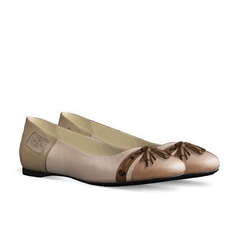 Wedges Glosy 12cm 3rd eye thing gig a shoe concept by daryl hayott